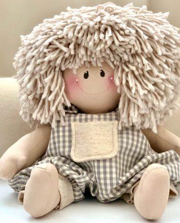Bambola Matilda