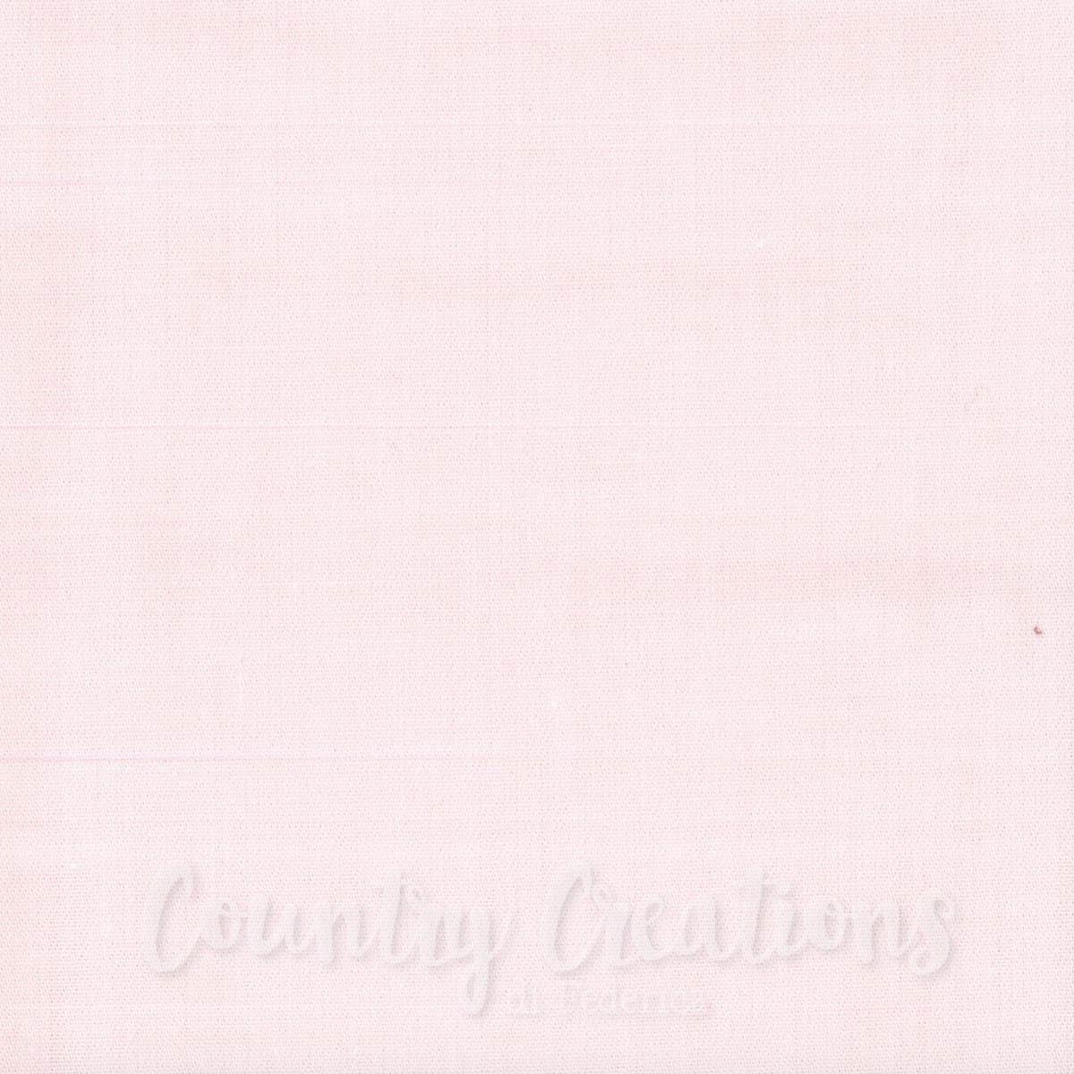 Cotone Rosa Polvere